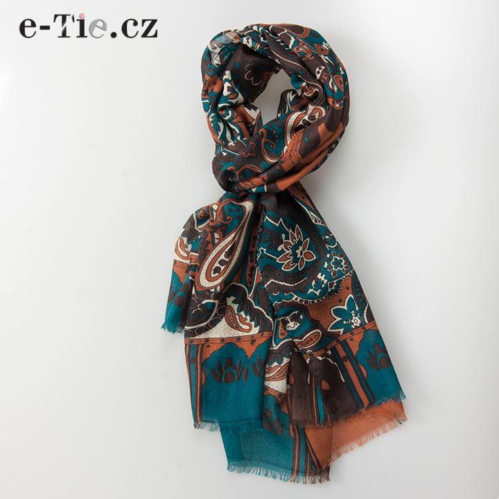 bd55d8b2081 Katalog hedvábných a polyesterových kravat a motýlků