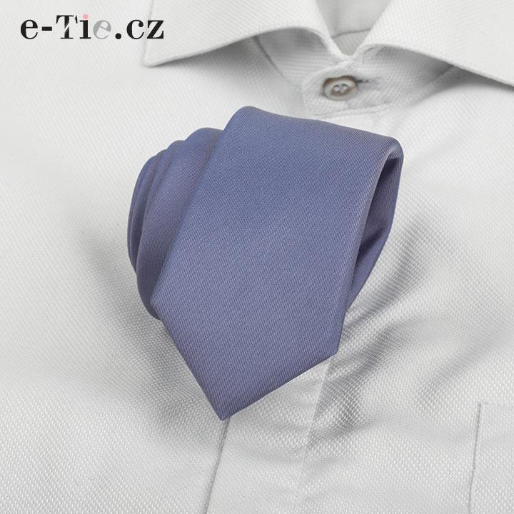 Kravata Maddison Blue