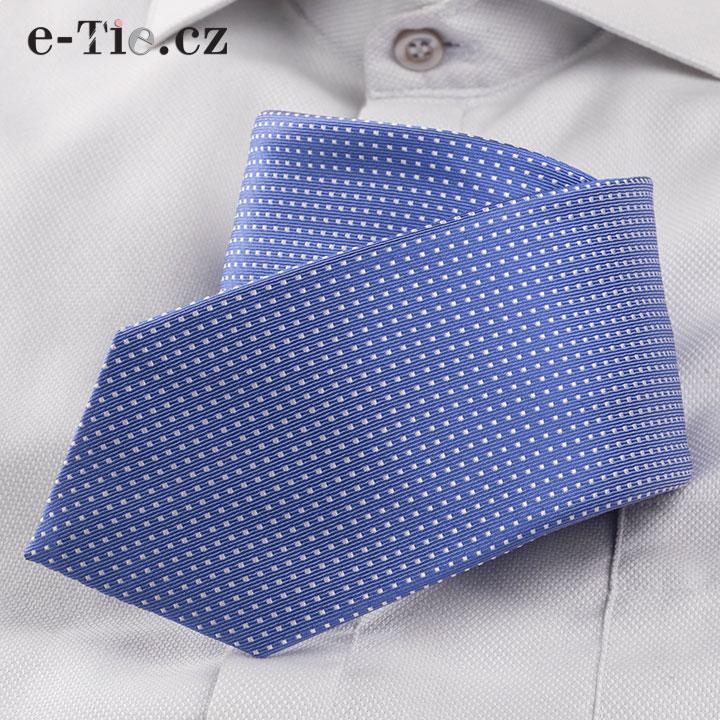 Kravata Savino Blue