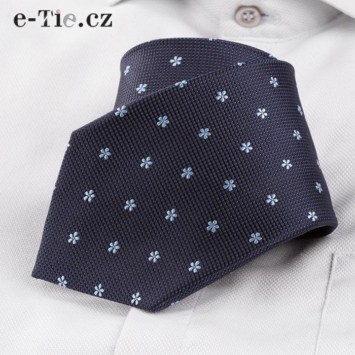 Kravata Severiano Blue