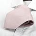 Kravata Lanny Pink