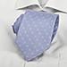 Kravata Marty Blue