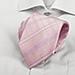 Kravata Mathew Pink