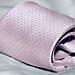 Kravata Carmine Lilac