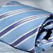 Kravata Elario Blue