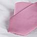 Kravata Michele Pink