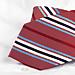 Kravata Primo Red