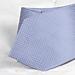 Kravata Acelet Blue
