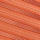 Polyesterov� a mikrovl�knov� kravaty s prou�kem